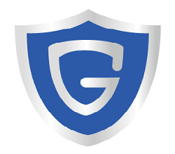 Glarysoft Malware Hunter Pro 1.123.0.721 with License Key