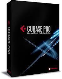 Cubase Full Pro 11.0.10 Crack Torrent + [Win/MAC] Free Full