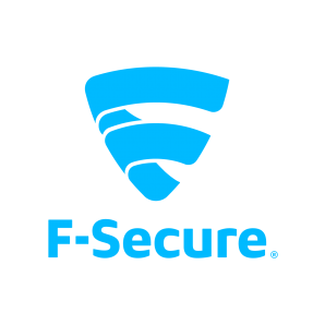 F-Secure Freedome 2.39.6634.0 With Crack Full (Latest 2021)