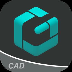 GstarCAD 2021 Professional Crack incl Serial Key Free