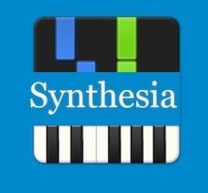 Synthesia Crack 10.7 Build 5311+ Activation Key Latest 2021 Download