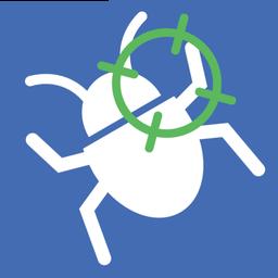 AdwCleaner 8.3.0 Crack + Keygen 2021 Full Download