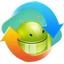 Coolmuster Android Assistant 4.10.37 With Crack [Latest 2022]