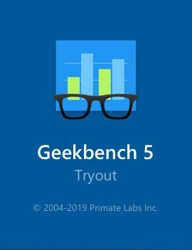Geekbench Pro 5.4.3 Crack With License Key [Latest] 2021 Free