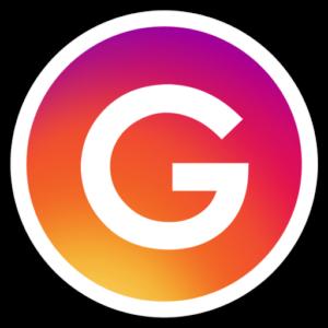 Grids for Instagram 6.1.7 + Crack [Latest Version]