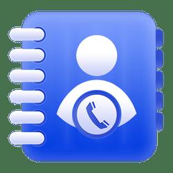 Joyoshare iPasscode Unlocker 2.3.0.20 Crack for Windows Download