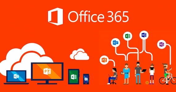 Microsoft Office 365 Product Key Crack [latest 2021] Free Download