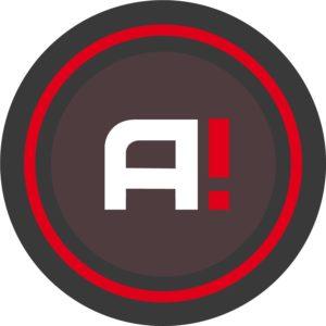 Mirillis Action 4.18.1 Crack + Serial Keygen Full Torrent (2021)