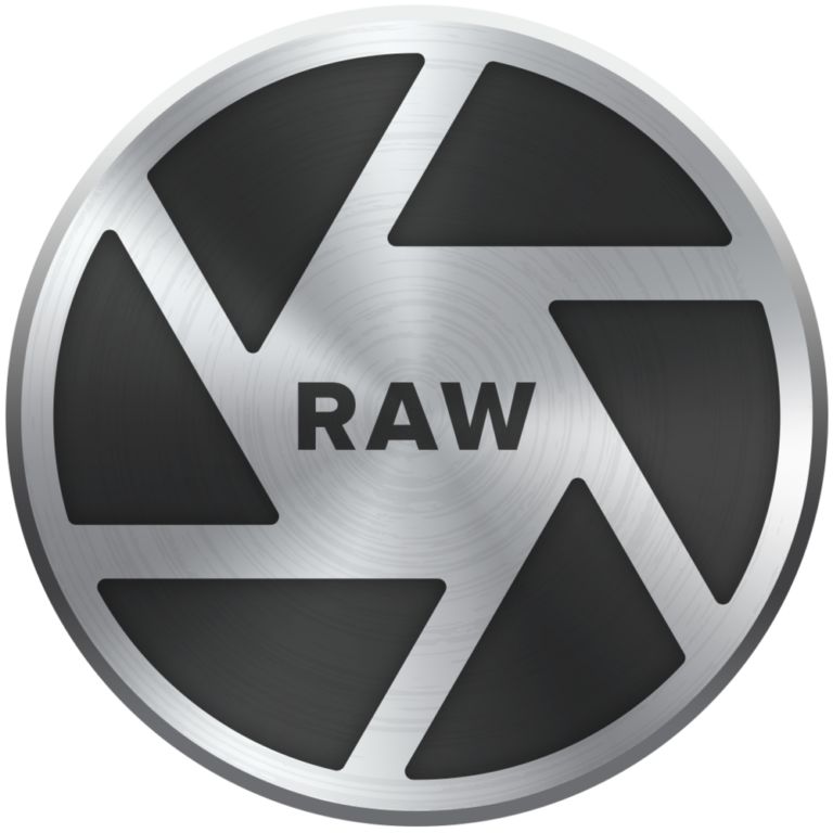 ON1 Photo RAW 2021. v15.1.0.10093 + Activation Code