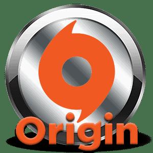 Origin Pro 10.5.92.464 Crack With Full License Key Latest 2021 Free