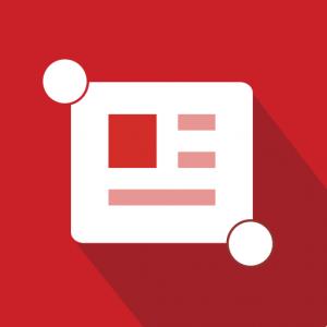 PDF Extra Premium 5.10.36816 + Crack