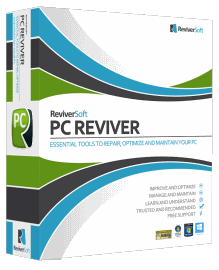 ReviverSoft Privacy Reviver 3.9.8 + Crack [ Latest ]