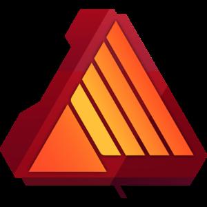 Serif Affinity Publisher 1.10.2.1167 With Crack [Latest]