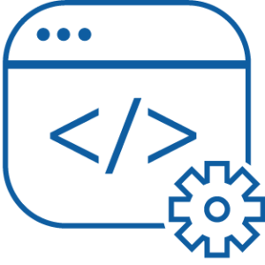 StudioLine Web Designer 4.2.61 + Serial Key