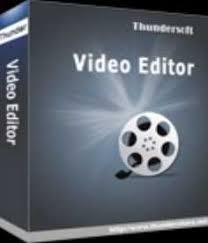 ThunderSoft Video Editor Crack [13.2.0] + Keygen Latest {2021}