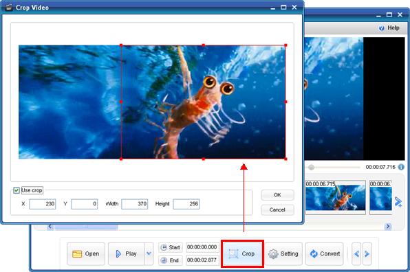 ThunderSoft Video Editor 11.1.0 Crack Keygen Free Download [Latest]