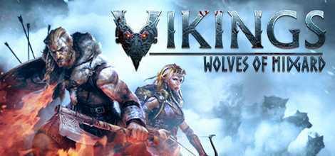 Vikings Crack Season 6 In Hindi Download All Episodes