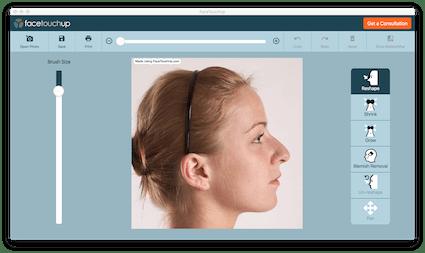 Virtual Plastic Surgery Full Crack + Serial Key [2021] Free Download