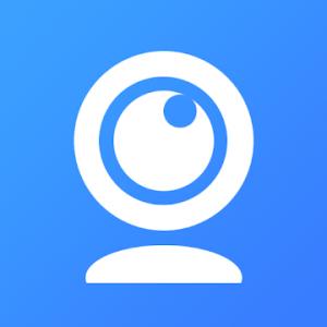 iVCam 6.1.9 Crack + License Code Full Latest 2021 Download