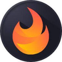 Ashampoo Burning Studio Crack 23.0.5 & Activation Key 2021