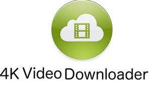 4k Video Downloader 4.15.1.4190 Crack + Full License Key 2021