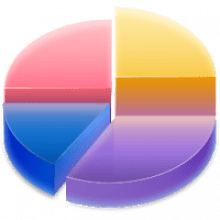 AOMEI Partition Assistant 9.1.0 Crack + Key 2021 Free Download