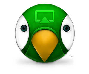 AirMyPC 5.1.1 Crack With Torrent Free Download 2022 Latest