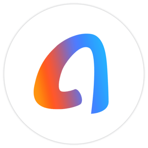 AnyTrans 8.8.1 Crack + Serial Code 2021 Free Download [Latest]