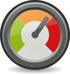 Cocosenor System Tuner 4.0.1.1 Crack With Serial Key 2022