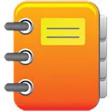 Efficient Diary Pro 5.60 Build 559 Crack with Registration Key 2021