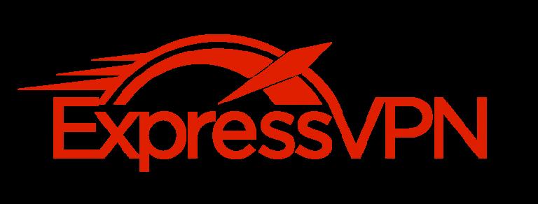Express VPN 10.1.1 Crack + Free Activation Code [Latest 2021]