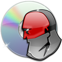 IsoBuster Pro 4.8 Crack With Keygen Free 2022 Download