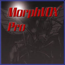MorphVOX Pro 5.0.10 Crack Full Serial Key (Latest 2021) Free