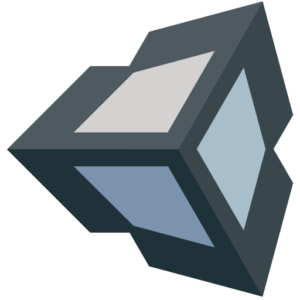 Unity Pro 2020.2.6f1 + Crack [Latest Version]