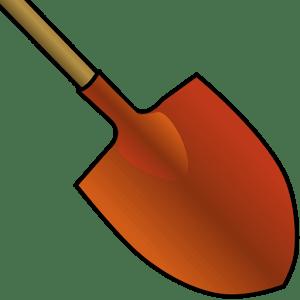 diskdigger Pro 1.41.61.3067 Crack + Serial Key Free Download 2021