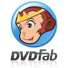DVDFab 12.0.2.6 Crack With Keygen Free Patch Download [Lifetime]