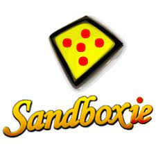 Sandboxie 5.49.7 Crack With License Key Free Download