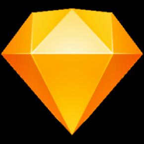 Sketch 71.2 Crack License Key Full Torrent Download [Mac/Win]