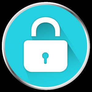 Steganos Privacy Suite Crack v22.2.0 + Free Serial Key [2021]