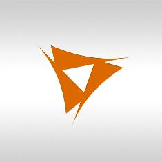 TrustViewer 2.7.1 Build 4073 Crack Full Version Download [2021]