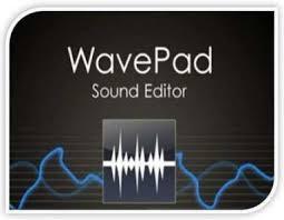 WavePad Sound Editor 12.44 Crack + Registration Code [2021]