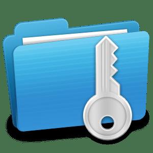 Wise Folder Hider Pro 4.3.8.198 + Crack [Latest Version ..