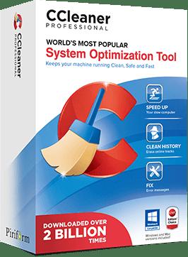 CCleaner Pro 5.80.8743 Crack With Keygen Torrent 2021 [Latest]