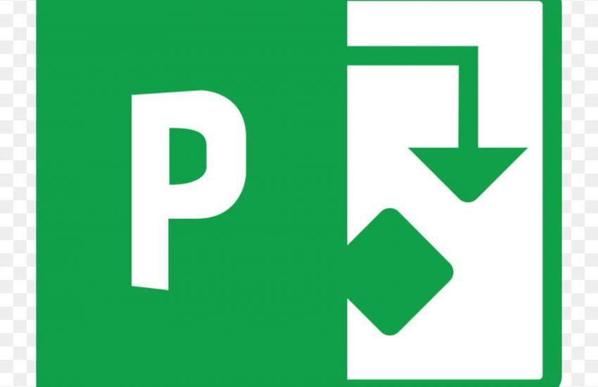 Microsoft Project 2021 Crack Incl Full Product Key [Latest 2021]