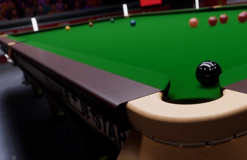 Snooker Crack 19 v1.1 Free Download for PC (PLAZA)