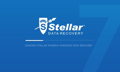 Stellar Phoenix Data Recovery Pro Crack 10.1.0.0 + Key 2021