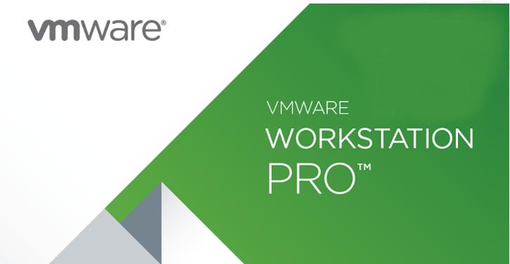 VMware Workstation Pro 16.1.2 Crack With License Key (Torrent 2021)