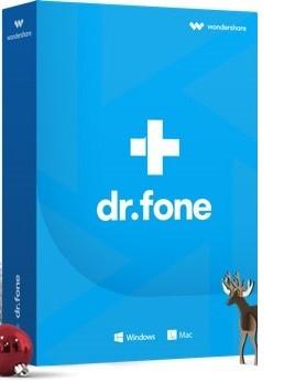 WonderShare Dr.Fone 11.3.0.443 Crack With Registration Code (2021)
