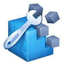Wise Registry Cleaner Pro 10.3.4 Crack + Free Serial Key 2021