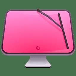 CleanMyMac X 4.8.5 Crack [Keygen] Full License Key May-2021